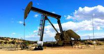 Cene nafte ponovo rastu