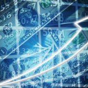GODINA 2021. BI TREBALO DA BUDE GODINA OPORAVKA ZA GLOBALNU EKONOMIJU, procenjuje Erste bank
