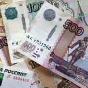 Ruska stopa inflacije u porastu, rast cena usporava ekonomski oporavak