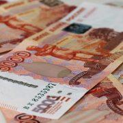 PAD BDP RUSIJE DO PET ODSTO Oporavak iduće godine, tvrdi Kudrin