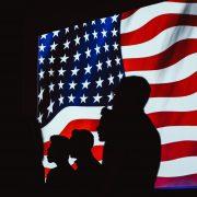 AMERIKA OTVORENA ZA SRBE Ulazak u SAD pod ovim uslovom