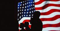 REKORDNA NEZAPOSLENOST U SAD Podneto 6,6 miliona zahteva za socijalnu pomoć