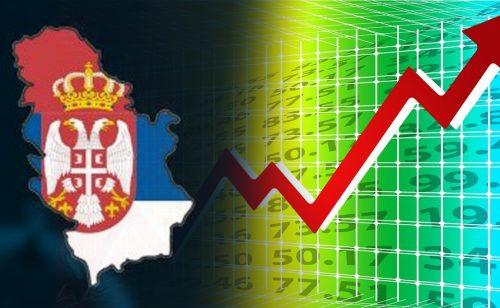 Misija MMF pozitivno ocenila brz ekonomski oporavak Srbije