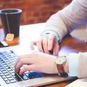 PKS POMAŽE MALIM PREDUZEĆIMA Digitalizacija ključna za buduće poslovanje