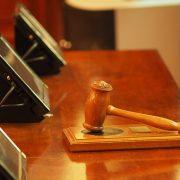 Banke pozivaju građane da se odreknu podnetih tužbi