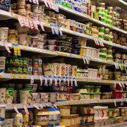 VELIKE RAZLIKE U CENAMA U EVROPSKOJ UNIJI Bugarska najjeftinija za život, Danska najskuplja