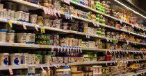 STIŽE RUSKI LANAC MARKETA MERE U Srbiji će biti otvoreno više od 100 diskontnih prodavnica