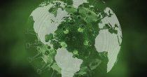 Koronom u svetu zaraženo više od 120 miliona ljudi