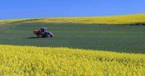 Online dani poljoprivrede od 18. do 21. maja