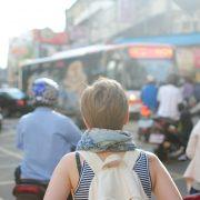 Smanjenje cene PCR testa podsticaj domaćem turizmu