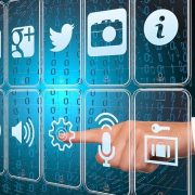 SRBIJA ĆE BITI JEDNA OD NAJINOVATIVNIJIH ZEMALJA U SVETU Uskoro se usvaja zakon o digitalnoj imovini