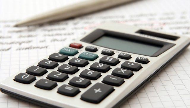 Kako izvršiti povraćaj više uplaćenog poreza