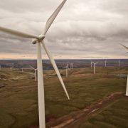 PANDEMIJE KORONA VIRUSA UBRZALA ENERGETSKU TRANZICIJU Obnovljivi izvori potisnuli ugalj