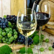 Italijani neće vodu u vinu