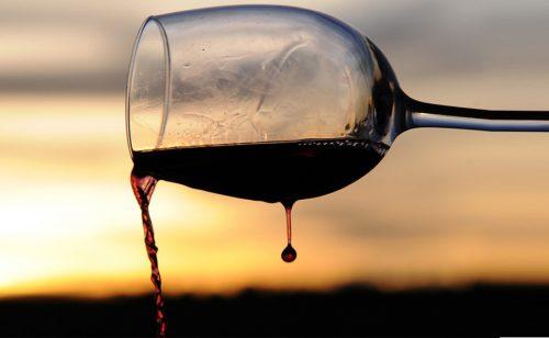 """Boca vina """"sazrelog"""" u svemiru košta milion dolara"""