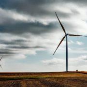 NORVEŠKA KOMPANIJA NBT SE UKLJUČUJE U IZGRADNJU VETROELEKTRANA U SRBIJI U planu projekti snage 800 MW
