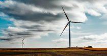 EU ULAŽE 800 MILIJARDI EVRA DO 2050. ZA VETROELEKTRANE NA MORU Sve je deo evropskog Zelenog plana