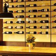 ITALIJANSKI VINARI ZABRINUTI Blokada kafića i restorana prepoloviće prodaju vina u Evropi