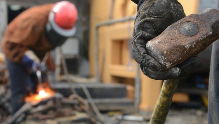 RADNICI SA ZAPADNOG BALKANA NEOPHODNI Nemački privrednici protiv ograničenja priliva radne snage