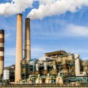 Polovina evropskih elektrana na ugalj ugašeno ili je najavljeno njihovo gašenje