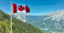 MESEČNO 2.000 DOLARA POMOĆI Kanadska vlada uz pet miliona građana koji su ostali bez posla