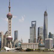 PAD KINESKE TRGOVINSKE RAZMENE Smanjen izvoz u SAD, ključni partneri azijske zemlje