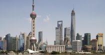 SRBIJI POČASNO MESTO NA MEĐUNARODNOM SAJMU IZVOZA U ŠANGAJU Kina naš sve značajniji trgovinski partner
