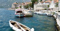 KORONA KRIVA ZA KRAH TURISTIČKE SEZONE Pad prihoda budžeta i rast deficita u Crnoj Gori