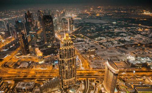 """Paviljon Srbije na """"Expo 2020 Dubai"""" otvara se 1. oktobra"""