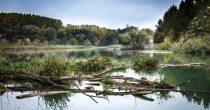 Zbog čega je sve sporan novi Zakon o vodama?
