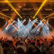 Odluka o zatvaranju diskoteka i noćnih klubova nepromišljena