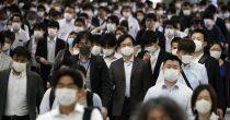 NOVI PAKET POMOĆI JAPANSKOJ PRIVREDI Još 302 milijarde dolara za oporavak od pandemije