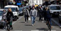 BORBA ZA OČUVANJE RADNIH MESTA U VELIKOJ BRITANIJI Državne subvencije za plate zatražilo 76 odsto kompanija