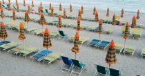 HITNO OTVARANJE GRANICA ZA TURISTE Hrvatski hotelijeri traže pomoć države za još tri meseca