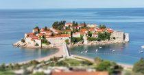 Zakupci Svetog Stefana žele da napuste Crnu Goru