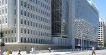 SRBIJA U KORONA KRIZU UŠLA SA SNAŽNOM FISKALNOM POZICIJOM, ocenjuje Svetska banka