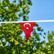Najviše stranih kompanija u Crnoj Gori u vlasništvu turskih preduzetnika