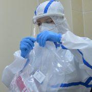 Izrael ima najvišu stopu vakcinisanih na svetu, Velika Britanija prva u Evropi