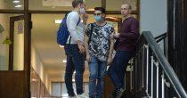 Koliko porodicu košta brucoš na Beogradskom univerzitetu?