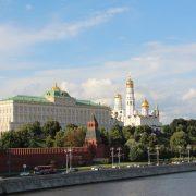 Stabilizovanje cena hrane u Rusiji