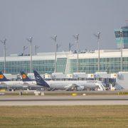 PREPOLOVLJEN AVIO-SAOBRAĆAJ U EVROPI 2020. Eurocontrol ne očekuje pun oporavak ni ove godine