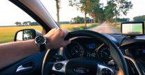 Vozači mogu da odahnu - cene tehničkih pregleda neće se menjati