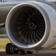 Avio-prevoznici koji su otkazali ili smanjili letove ka Srbiji