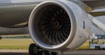 RAJANER SE BORI ZA OPSTANAK Aviokompanija zatvara bazu i otpušta 3.000 radnika