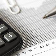 APR IZDAJE SKORING KAO REFERENTNU OCENU ZA MONETARNE OPERACIJE NBS Istaknut rok za dostavu finansijskih izveštaja