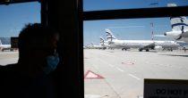 SLOVENIJA TRAŽI PARTNERA ZA NACIONALNU AVIOKOMPANIJU Nudi i subvencije komercijalnim avioprevoznicima