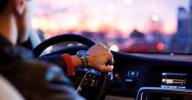 PREPOLOVLJENA PRODAJA AUTOMOBILA U HRVATSKOJ VolksWagen najtraženiji ove godine