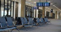 PRVI LETOVI KA BEOGRADU Montenegro Airlines obnavlja letove sa srpskom prestonicom u junu