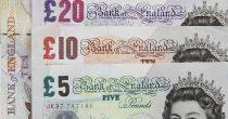 GLOBALNA TARIFA UJEDINJENOG KRALJEVSTVA London najavio novi tarifni režim posle Bregzita