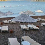 TURSKA NUDI TURISTIMA ZDRAVSTVENO OSIGURANJE Najskuplji paket 23 evra, pokriva i lečenje Covid-19